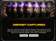 Deposit-Captured-Thorium-Small