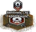 ShadowOps-Sentinels-MapICON-Lv70