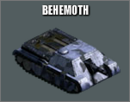 Behemoth-Mission-Pic