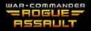 WCRogueAssaultWiki-1