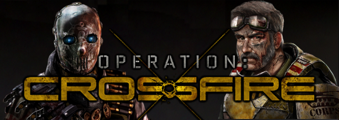 Crossfire-BannerPic