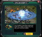 CrusaderX-GearsStoreDescription
