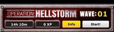 Hellstorm-Event-HUD