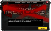IronLord-EventMessage-6-End