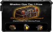 ShadowOps-Tier1-Cycle4-PrizeDraw