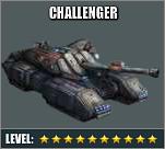 Challenger-OldSkin