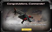 EliteSandstorm-UnlockMessage