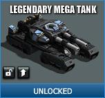 LegendaryMegaTank-EventShopUnlock