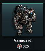 Vanguard-GearStoreInfo