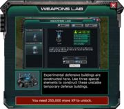 WeaponsLab-EventShopDescripiton