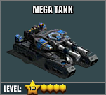 MegaTank-MainPic