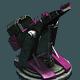 HellfireTurret(Lv3)-80px