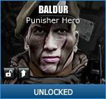 Baldur-EventShopUnlocked