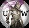 UW Logo clipped rev 1