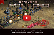 Operation iron lord email