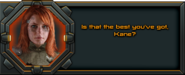 Kara-Message6