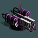 NapalmTurret-Lv8(120px)