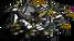 InsulatedPlatform-Lv2-Destroyed
