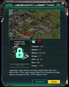 LegendaryLaserTank-EventShopDescription