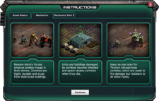 UndeadSwarm-Instructions-2of3