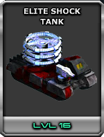 ShockTank-Elite-Unlocked