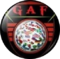 GAF-badge