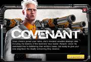 Covenant-EventMessage-1-Pre