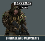 Marksman-MainPic