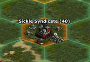 SickleSyndicateBase1