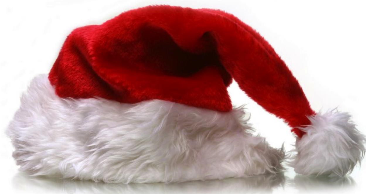 The Origins Of The Christmas Tree