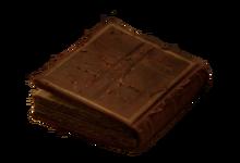 EdgarAllanPoe'sNotebook