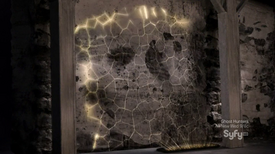 Threshold of Limentinus3