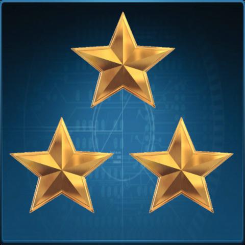 Archivo:Login Reward button.png