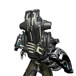 [Megathread] Warframe - Page 57 - mmo-champion.com