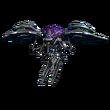 CrpShipSwarm