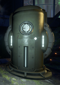 Fix Find grineer caches on Earth Plains of Eidolon ...