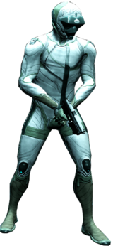 Male hostage cut out.png