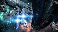 Warframe Update 15 - ARCHWING Quest!