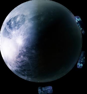 warframe how many planets - photo #48
