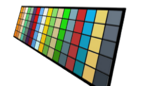 ColorPickerEximus.png