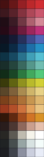 ColorUnlocked.png