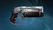 Pistoleer
