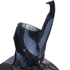 ExcaliburAvalonHelm.png