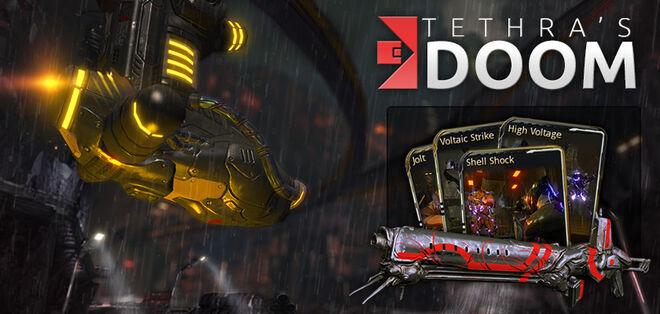 U12.4 Tethra's Doom