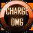 ChargeDamageSlotSuper