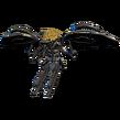 OspreyScavenger