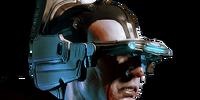 Codex/EnemyList