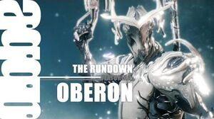 A Gay Guy Reviews Oberon, The Fairy King