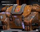 Warframe.x64 2014-11-21 18-41-59-052