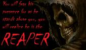 Reaper clan